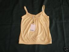 M-ONE-11 GIRLS SINGLET TOP *BRAND NEW WITH TAGS*