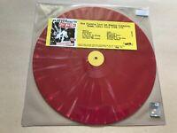 SEX PISTOLS Live At Stadio Olimpico Vinyl lp Ltd / 300 RSD 2019 rrscv006 rare