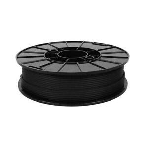 [3DMakerWorld] NinjaTek ABS Filament, 3.00mm, 1kg, Midnight