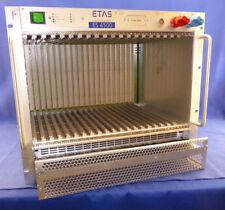 ETAS ES 4500 ES4500 Rack TreNew Art. 006-817