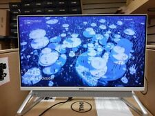 "Dell Inspiron 24 5490 AIO 23.8"" FHD Touch i5-10210U 16GB 1TB HDD CAMERA W/PRP"