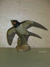 +# A015491_10 Goebel Archiv Muster Vogel Bird Rauchschwalbe Schwalbe swallow