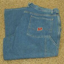 620ea6e1a Tommy Hilfiger Jeans Carpenter Loose Fit 42 x 34 (Measures 42 x 27) Short