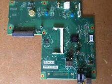 HP Q7847-80101 REV-B / Q7848-60003 FORMATTER LOGIC BOARD