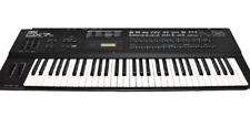 Yamaha DX7s Digital Programmable Algorithm Synthesizer Excellent+