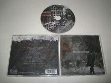 LACRIMAS PROFUNDERE/FILTHY NOTES FOR FROZEN HEARTS(NAPALM/NPR 192)CD ALBUM