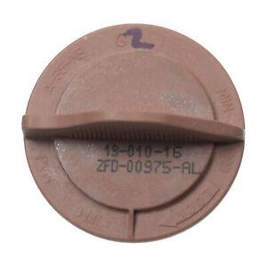 OEM NEW Front Turn Signal Lamp Socket Holder 2011-2015 Kia Sorento 92166-1U000