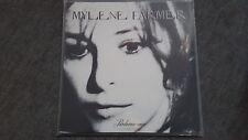 Mylene Farmer - Pardonne-moi 12'' Vinyl Maxi SEALED!!