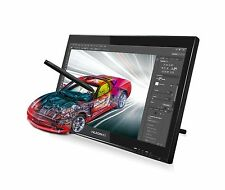 """19"""" Art Graphics Monitor 3D Tooling HD Display For Online Teaching Huion GT190"""