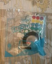 McDonald's Hasbro Trouble Game Happy Meal Toy new Spring 2018