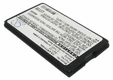BATTERIA agli ioni di litio per Sony-Ericsson T310 T300 T306 Nuovo Qualità Premium
