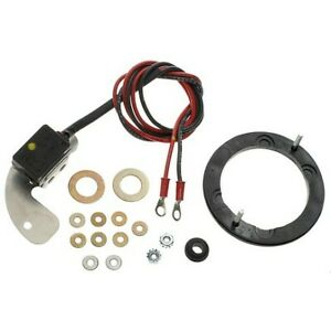 Ignition Conversion Kit ACDelco Pro D3968A