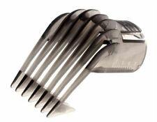 Philips CRP 389 Kammaufsatz 3-21mm für QC5125, QC5130, QC5135 Haarschneider