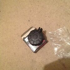 Yamaha xt600 tank cap lockable new
