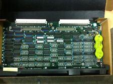 Brand New Mitsubishi circuit board ( MC471)