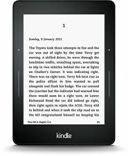 Amazon Kindle Voyage Tablets & eBook Readers
