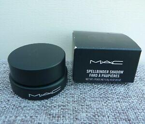 MAC Spellbinder Shadow EyeShadow, #Aphrodisiatic, Brand New in Box!