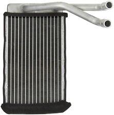 Spectra Premium Industries, Inc.   Heater Core  94789