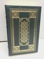 Collector Edition TO KILL A MOCKINGBIRD by Harper Lee Easton Press 1997 Like New