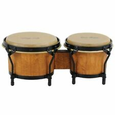 Other Vintage Percussion