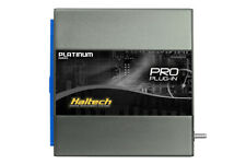 Haltech Platinum Pro Plug-in ECU Fits Nissan Skyline R34 GTR