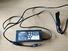 Toshiba Satellite Laptop Adapter Charger