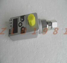 Lot de 2 iqan-SP500-D 500 bar Capteur de pression 6 SAE Fil Deutsch DT 2820009
