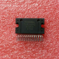 1pcs TA8266HQ 8266 HZIP-25 Max Power 35 W Audio Power IC