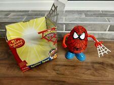 Hasbro Playskool Mr Potato Head SPIDER SPUD MARVEL SPIDER-MAN
