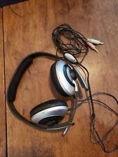 Creative Communications Headset HS-600
