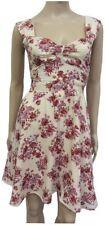 Miss Selfridge Cotton Floral Dresses for Women