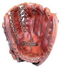 """12 1/2"""" Shoeless Joe Six Finger Baseball Glove"""