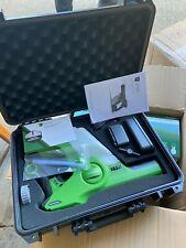 Victory Innovations cordless electrostatic sprayer vp200esk Brand New