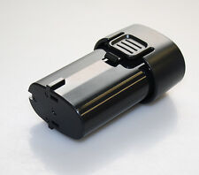REPLACEMENT BL7010 2.5AH BATTERY FOR MAKITA 7.2V Ll-ION CORDLESS TOOLS 194355-4