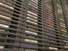 Nintendo NES Games - Refurbished - Mint Clean Original Cartridges- Free Stickers