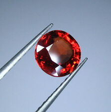 Srilankan Untreated Certified Unique Colour Spinel 1.30 Ct. (Rare Find) (00527)