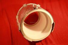 VITA ZYcomat T Dental Sintering Furnace, Firing Chamber D 38053-1 + Outer Jacket