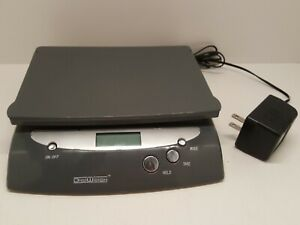 DigiWeigh Postal Scale 36lb.