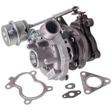 Turbolader Für VW Lupo Polo III Skoda Fabia 1.4 TDI 55 kW / 75 PS AMF 045145701J