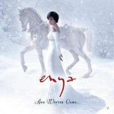 Enya : And Winter Came CD (2008)