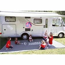Wind Out Motorhome Awnings for sale | eBay