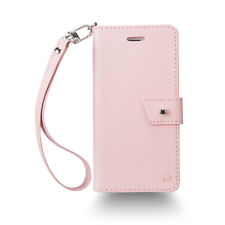 Daily In Wallet Case for Apple iPhone X / 8 8 Plus / 7 7 Plus / 6 6s Plus