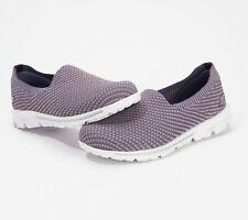 Skechers Women Slip On Flats Go Walk Classic Favorite Choose Size/Colors New !