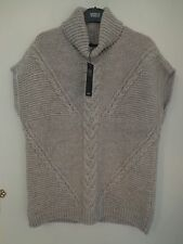 Marks and Spencer Wool Sleeveless Women's Jumpers & Cardigans