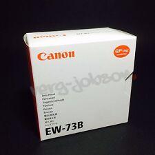 Canon EW-73B L-HOODEW73B Lens Hood for EF-S17-85mm F4-5.6 18-135mm Original New