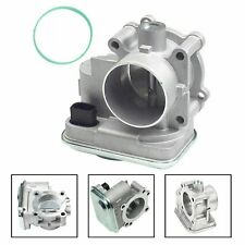 For 2007-2016 Jeep Patriot Throttle Body 92957TP 2015 2014 2008 2009 2010 2011