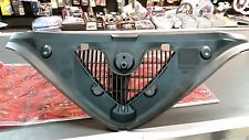 Griglia mascherina radiatore Alfa 166 originale 60609365