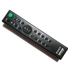 OEM Sony Remote Control Originally Shipped With: SA-CT80, SACT80