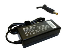 HP Pavilion DV9500 Compatible Laptop Power AC Adapter Charger