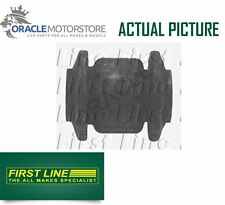NEW FIRST LINE FRONT CONTROL ARM WISHBONE BUSH OE QUALITY REPLACEMENT - FSK6493
